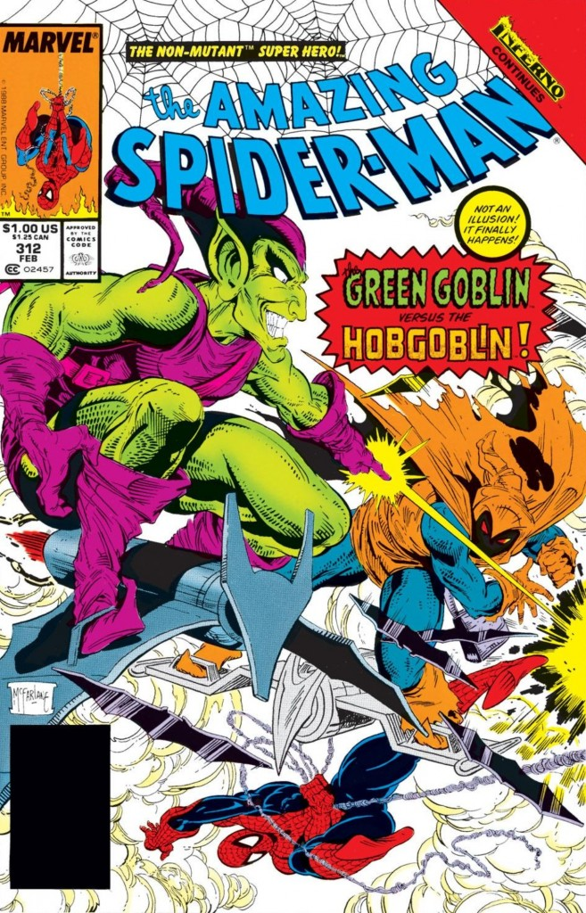 ASM312_cover