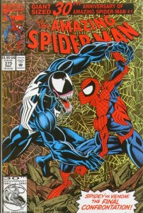 ASM375_cover