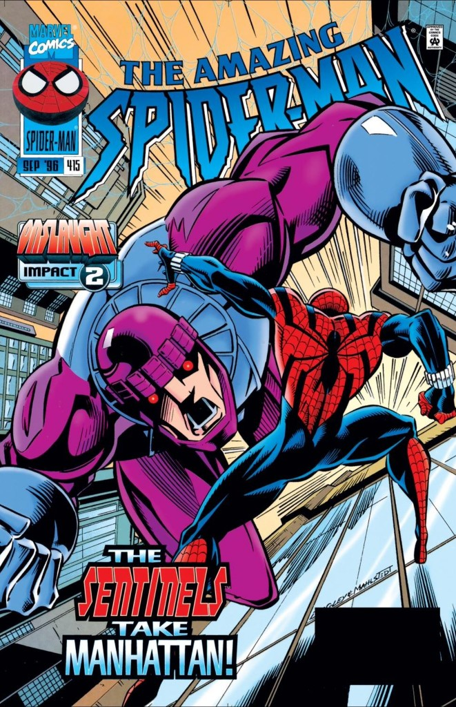 ASM415_cover