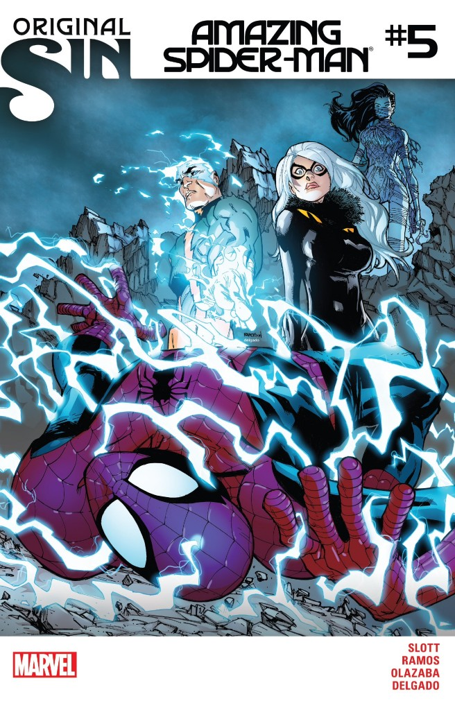 ASM5_cover