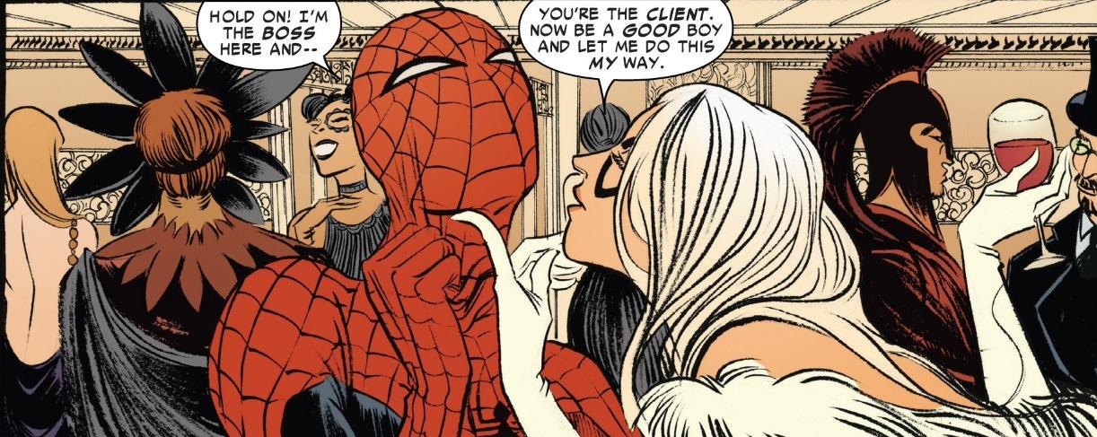 New Issues Amazing SpiderMan