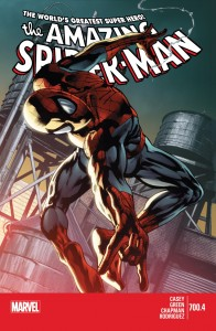 ASM700.4_cover