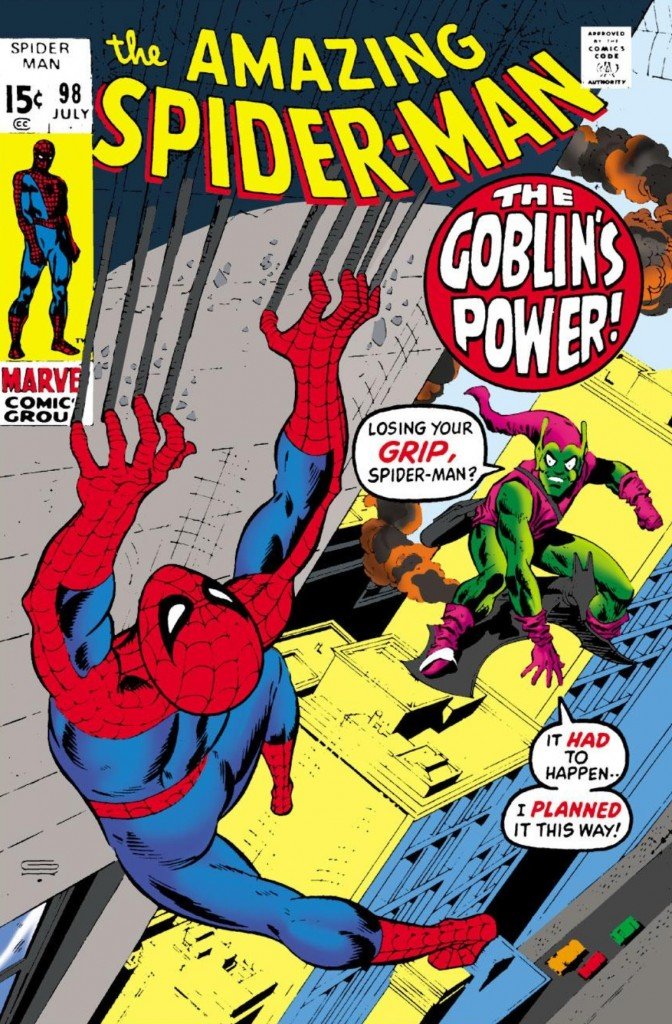 ASM98_cover