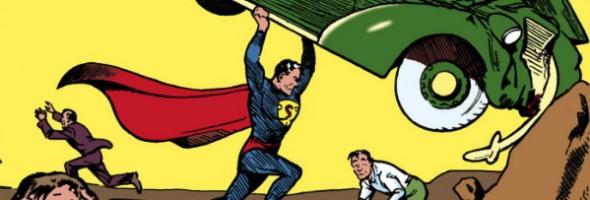 Action-Comics-1_banner