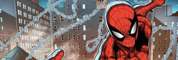 Amazing-Spider-Man-16-1-Preview-1-bf34f1