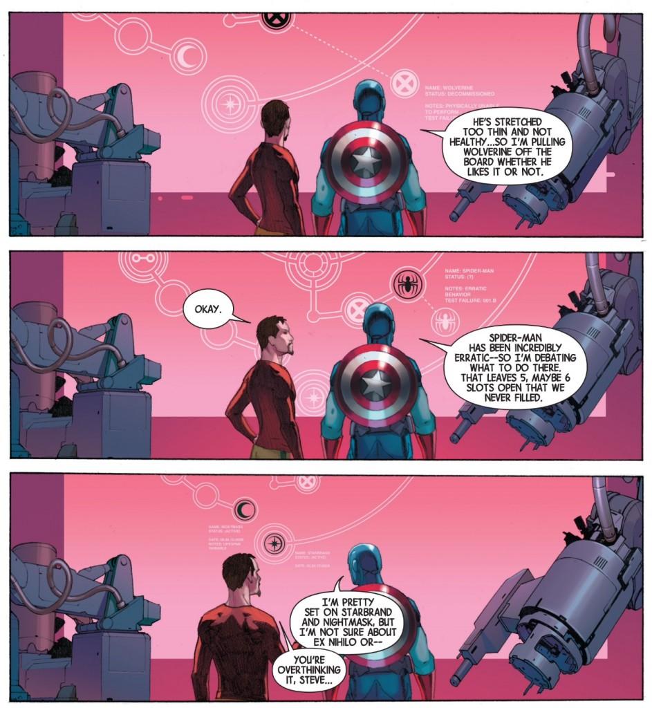 Avengers24_01