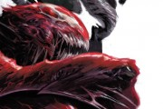 Axis-Carnage-1-banner