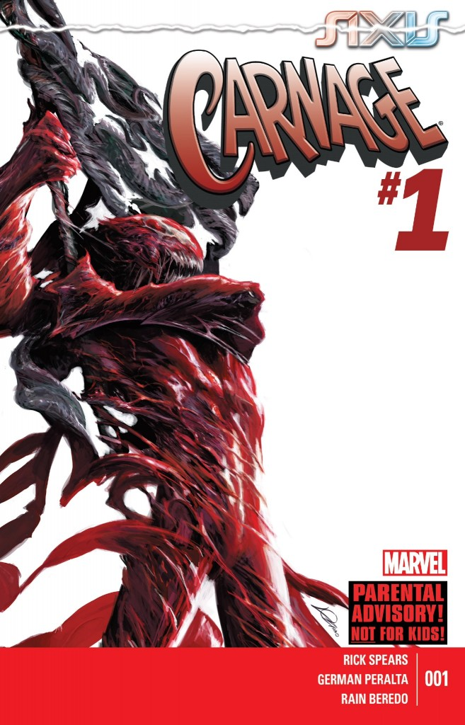 Axis-Carnage-1-cover