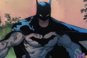 Batman-33-cover