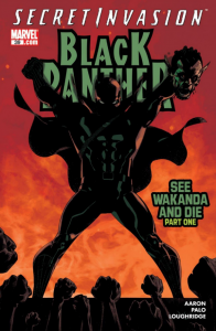 Black-Panther-39-cover