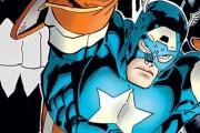 Captain-America-Red-Skull-cover