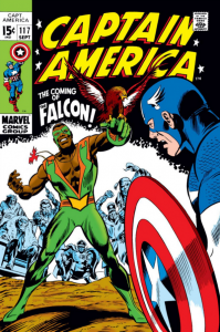 Cover-Captain-America-117