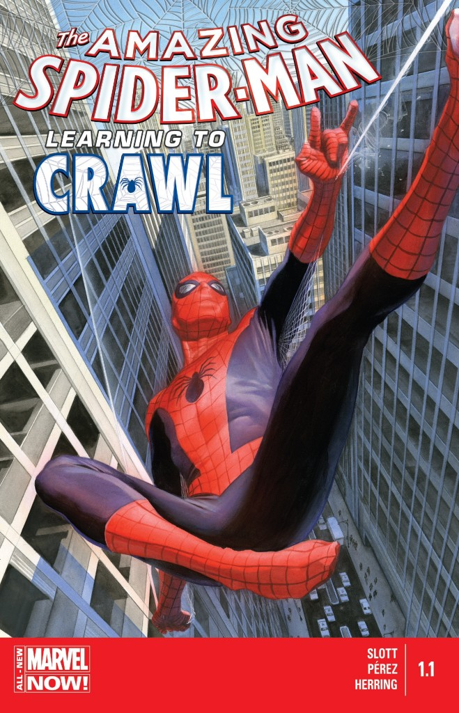 Crawl1_cover