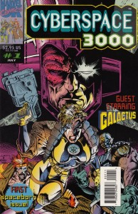 Cyberspace3000-1-cover