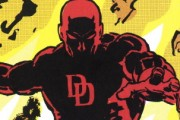Daredevil-Born-Again-banner