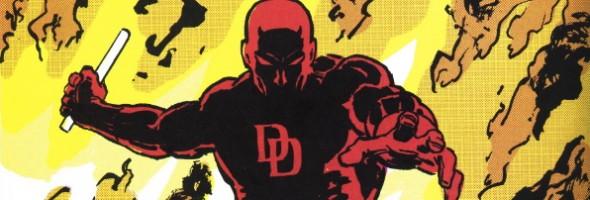 Daredevil-Born-Again-banner