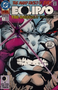 Eclipso_cover