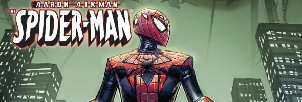 Edge-of-Spider-Verse-3-banner