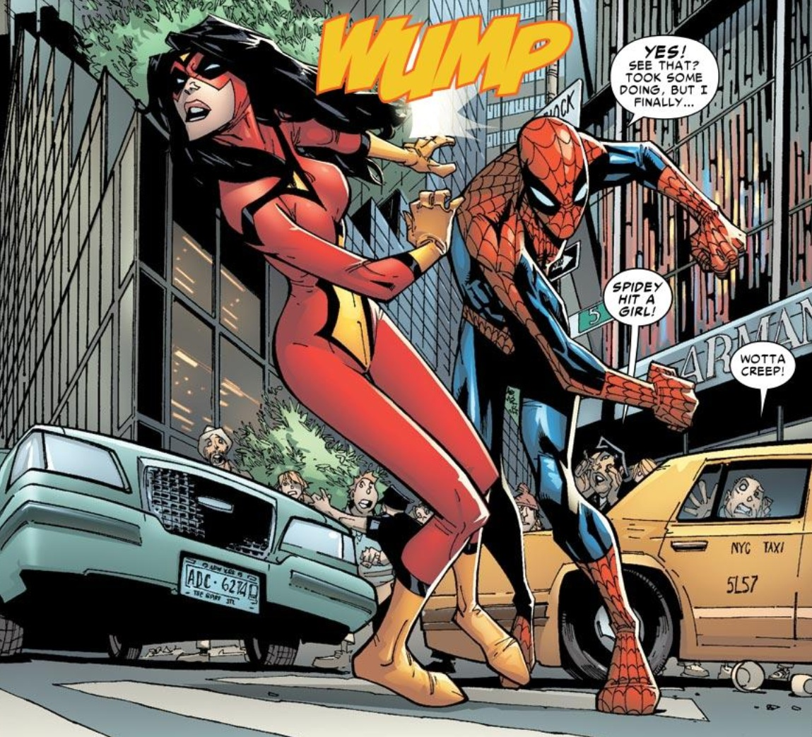 Free Comic Book Day Amazing Spider Man: New Issues: Free Comic Book Day Spider-Man