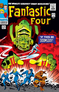 Fantastic-Four-49-cover