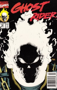 GhostRider15_cover