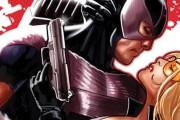 Hawkeye-Mockingbird-banner