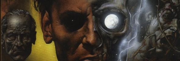 Hellblazer-Dangerous-Habits-Cover