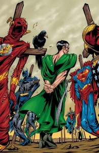 JLA-Tower-of-Babel-cover