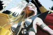 LadyThor_banner
