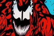 MaxCarnage_banner