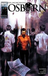 Osborn cover
