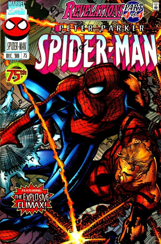 PPSpiderMan75_cover