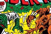 Reptiles_banner