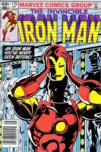 Rhodes-Iron-Man