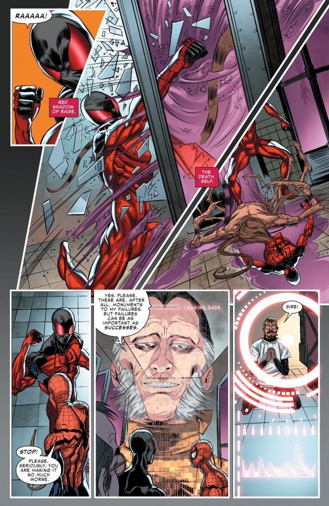 Scarlet Spiders 2 03