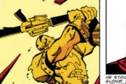 Simonson-Thor-banner