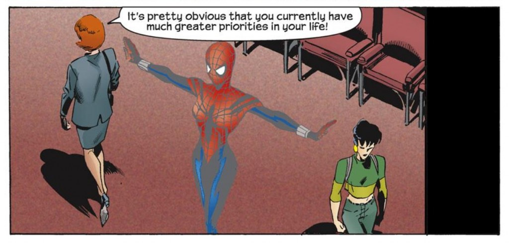 Spider-Girl0_06