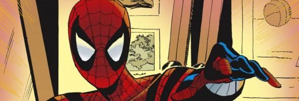 Spider-Girl0_banner
