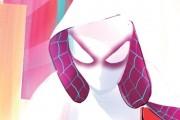 Spider Gwen 1 banner