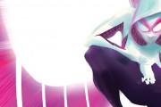 Spider-Gwen 3 cover banner