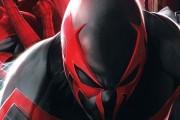 Spider-Man 2099 6 banner