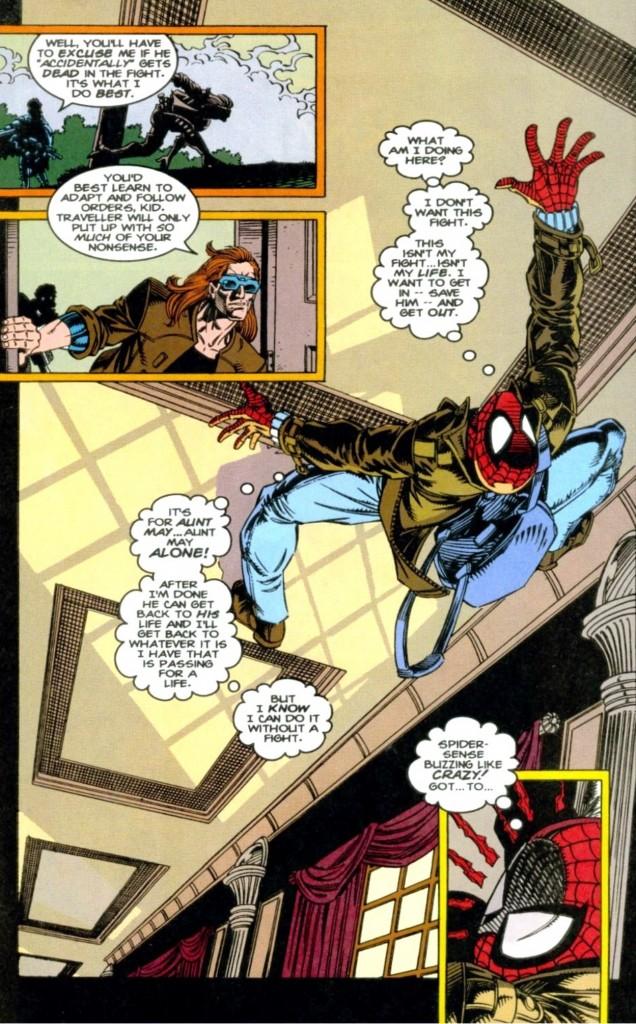 Spider-Man-Ben-Reilly