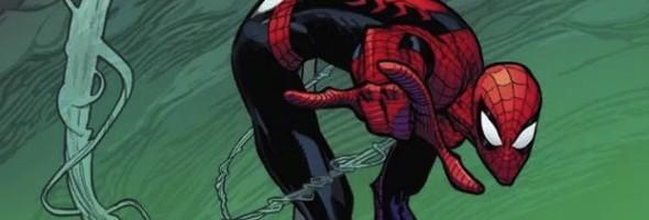 Spider-Talk-8-banner