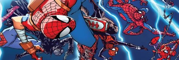 Spider-Verse-1-banner