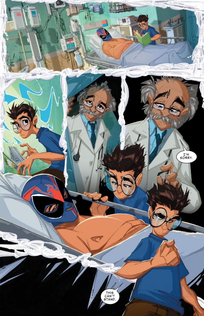 Spider-Verse 2 02
