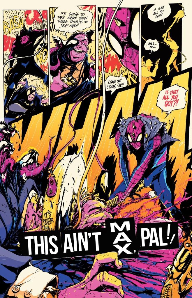 Spider-Verse 2 03