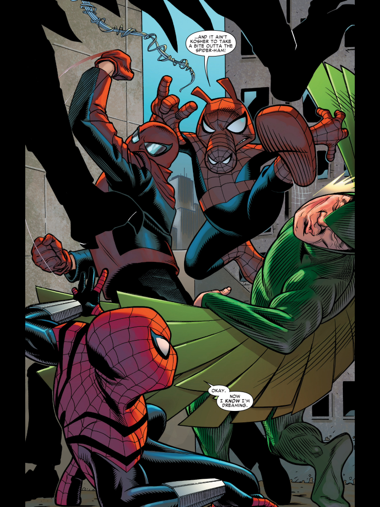 Spider-Verse-Team-Up-1-01