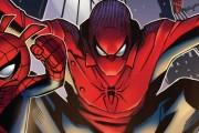 Spider-Verse-Team-Up-1-banner