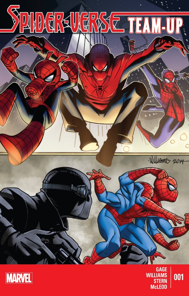 Spider-Verse-Team-Up-1-cover