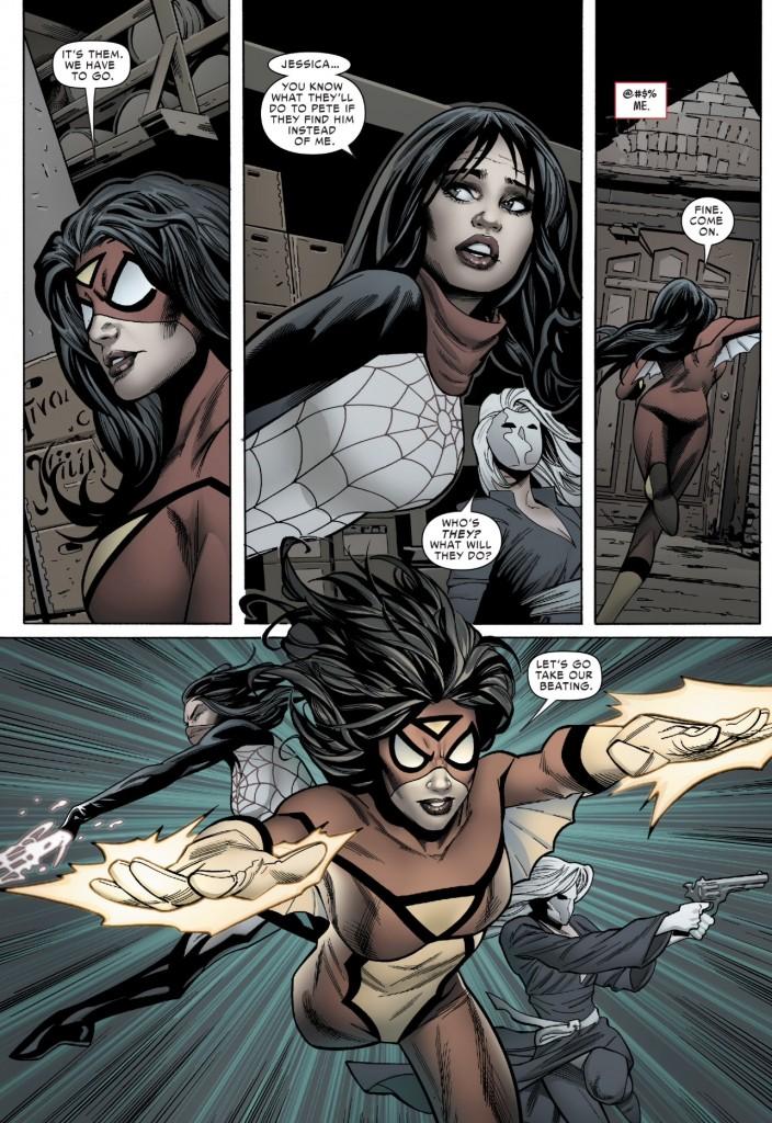 Spider-Woman 1 02
